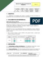 D.GO.13 (Medição de Nível em Tanque de Produto).doc
