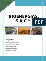 biosac (1).doc