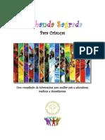 umbanda para crianças.pdf