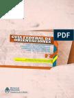 Guía de Orientación.pdf