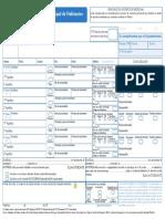 Solicitud alta y o cambio de domicilio.pdf
