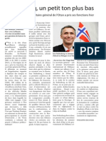 Article Indesign.pdf
