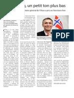 Article Indesign.pdf