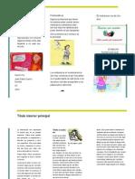 Embarazo.pdf