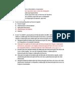 PROVA CONTABILIDADE.docx