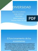 ExposicionBiodiversidad_2014_I.ppt