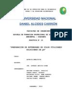 PREPARACIÓN DE ESTÁNDARES DE COLOR UTILIZANDO SOLUCIONES DE pH.docx