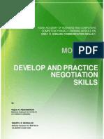 module 3. Practice Negotiation Skills.pdf