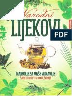 narodni lijekovi.pdf