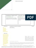 A fantástica tecnologia do gasogênio.pdf