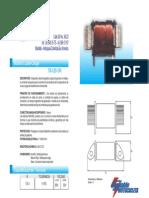 BOBINA LUCES Y CARGA TS 125 CR.pdf