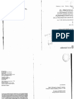 Lisa_y_Weder_-_Actos_excluidos_del_recurso_contencioso_administrativo.pdf