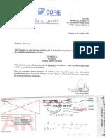 Preuve Notification EFFIMINCIL Ineldefarm