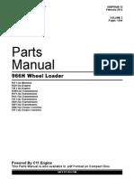 MANUAL PARTS 966H - VOL 1.pdf