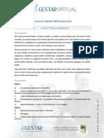 Técnica Legislativa GESTAR.pdf