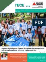 Boletim Acontece - Ed.6.pdf