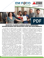 Informativo Sedese ED65.pdf