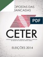 Propostas das Bancadas CETER.pdf