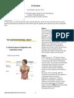 23_GIsystem2014.pdf