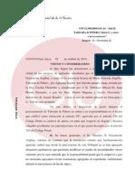 Fallo Boudou.pdf