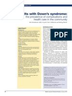 adults ith down syndrome.pdf