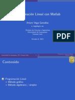 L06_RO_Matlab_linprog.pdf