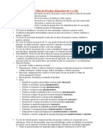3 - GERENCIAMENTO DE PROJETOS.odt