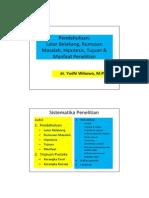 Pendahuluan Penelitian.pdf
