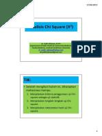 Analisis Chi Square (X2).pdf