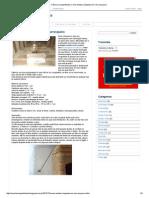 Como Instalar Lâmpada em Churrasqueira.pdf