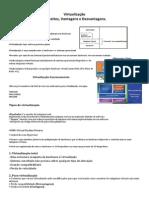 Virtualização.docx