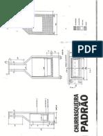 churrasqueiradobassi.pdf