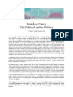 nancy-jean-luc-the-political-and-or-politics-frankfurt-2012(3).pdf