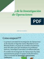 Historia de la I.O (Resumen).pdf