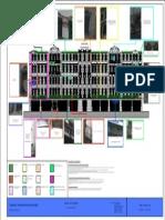 MAPA DE DANOS_PALACETE LELLIS.pdf