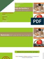 NUTRICIÓN Y LÍQUIDOS.pptx