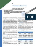 LMR-400.pdf