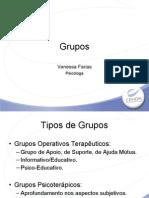 Grupos[1]