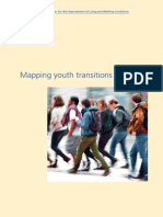 Mapping youth transitions in Europe