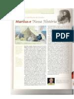 Revista Nossa História - N. 1 - Novembro-2003.pdf