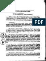 AC Nº 057-2013.PDF