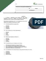 FichaDiagnostica8.docx