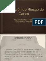 Prevencion dental