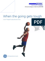 mp-lexan-margard-brochure.pdf