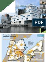 Metropoolregio Amsterdam Monitor Plakeba
