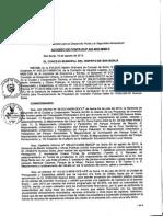 AC Nº 041-2013.PDF
