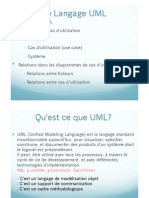 UML1_Use_case.pdf