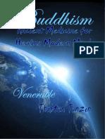BuddhismBook.pdf