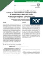 uo102d.pdf