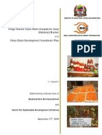 TomatoValueChain_10_Septembe2009_1_.pdf